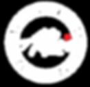 Alfies-Palm-Beach-Circle-Logo-WHITE.png