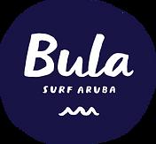 bula-surf-logo.png