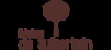 logo-suikertuin.png