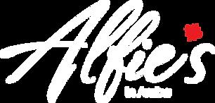 Alfies_LOGO-WHITEtif.png