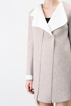 Shorten Length - Coat/Jacket