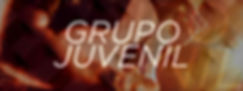 Grupo Juvenil.jpg