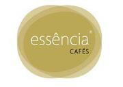 Essencia_Cafés