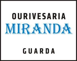 ourivesaria miranda