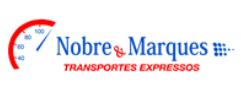 Nobre & Marques