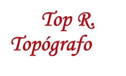 Top R Topografo