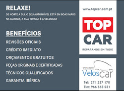 TopCar_veloscar
