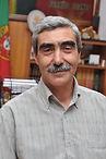 Joaquim_Santos.jpg