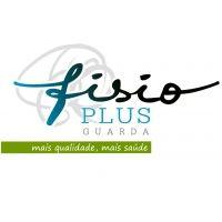 Clinica-fisio-plus-guarda_big