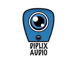 Diplix Audio
