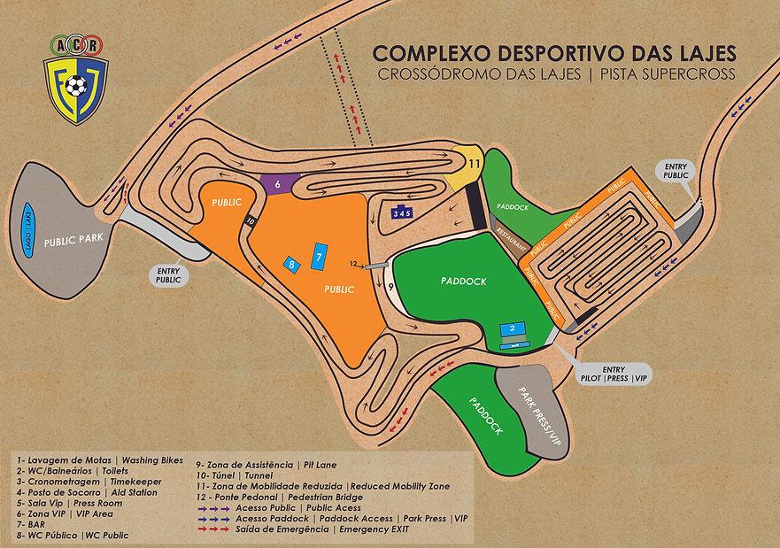 Planta_Crossódromo_das_Lajes_2020_Motoc