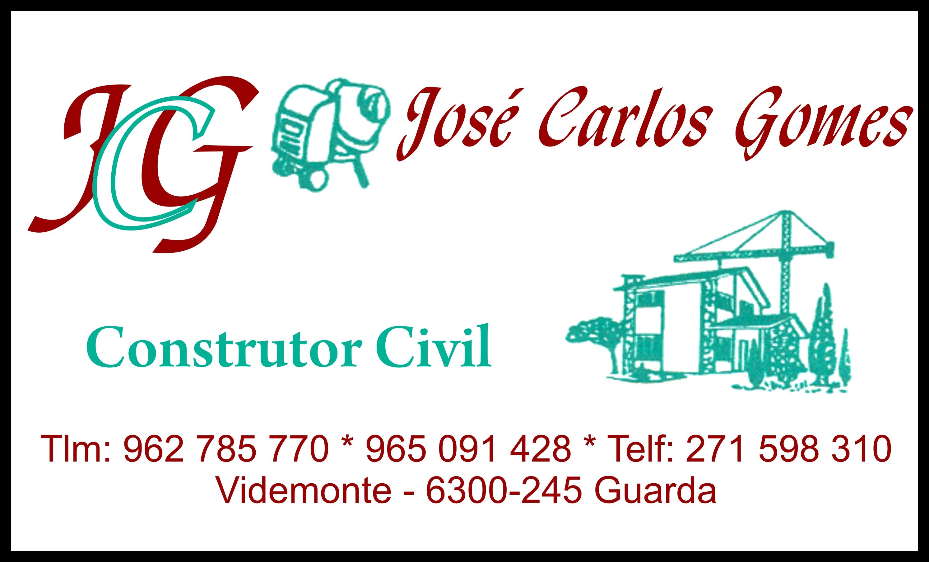 josé_Carlos_gomes