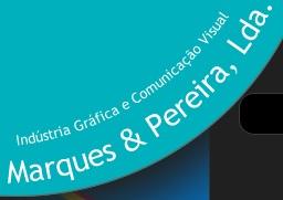 Marques_e_Pereira