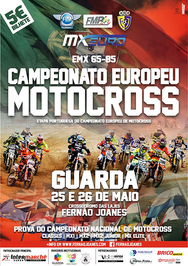 Poster Vertical EuropeuEMX 2019 V1.jpg