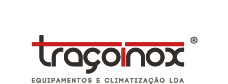 tracoinox-logo