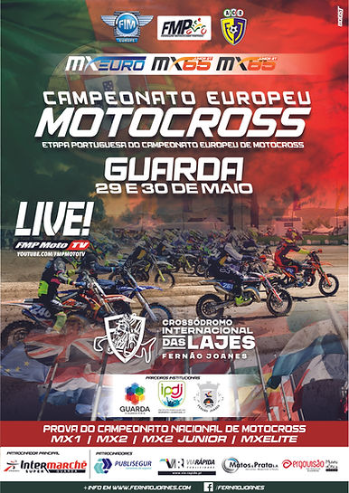 Poster Vertical EuropeuEMX 2021 V2.jpg