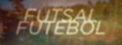 Futsal-Futebol.jpg