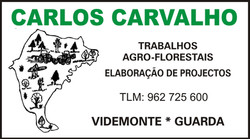 carlos carvalho