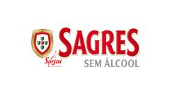 Sarjoi