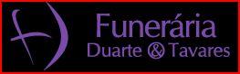 funeraria_duarte