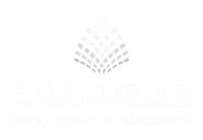 Emanuelle Investments Logo