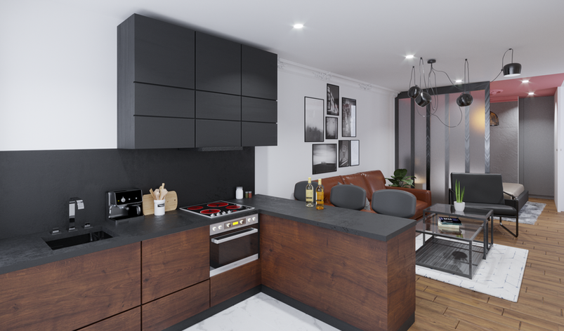 T01_CAM_KITCHEN.png