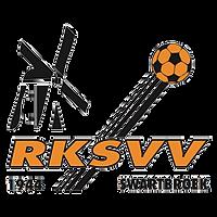 RKSVV_edited.png