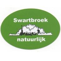 Dorpsraad Swartbroek