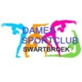 Dames Sportclub Swartbroek