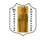 Schutterij St. Cornelius