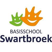 Basisschool%20Swartbroek_edited.jpg