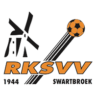 Voetbalvereniging RKSVV