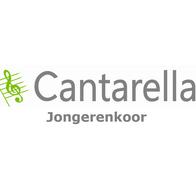 Jongerenkoor Cantarella
