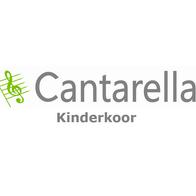 Kinderkoor Cantarella