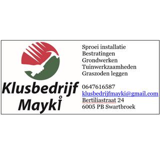 Logo Klusbedrijf Mayki 2.PNG