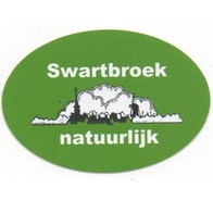 Stichting Accomodatie Swarbroek