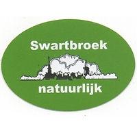 Swartbroek_edited_edited.jpg