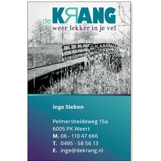 De Krang.PNG