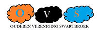 Ouderenvereniging Swartbroek.jpg