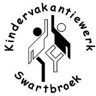 Kindervakantiewerk Swartbroek