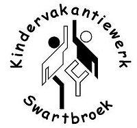 Kindervakantiewerk Swartbroek.jfif