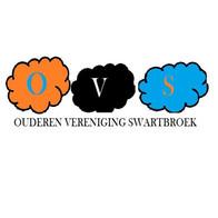 Ouderenvereniging Swartbroek