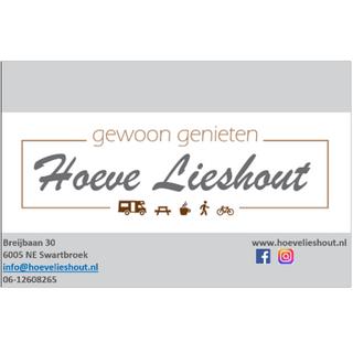 Hoeve Lieshout.PNG