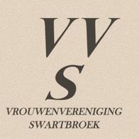 Vrouwenvereniging Swartbroek