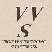Vrouwen vereniging Swartbroek.jpg