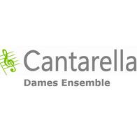 Dames Ensemble Cantarella