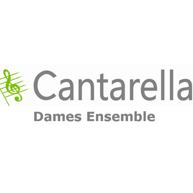 Dames Ensemble Cantarella