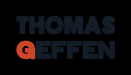 Thomas Geffen
