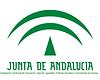 UTF-8''Logotipo_de_la_Junta_de_Andalucía