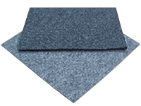 compression-thermoforming-Carpet-Cover-M